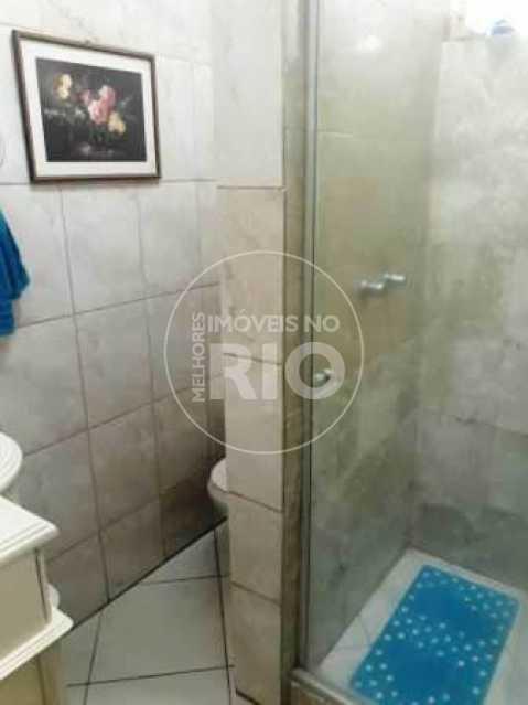 Melhores Imoveis no Rio - Apartamento À venda em Vila Isabel - MIR2737 - 11