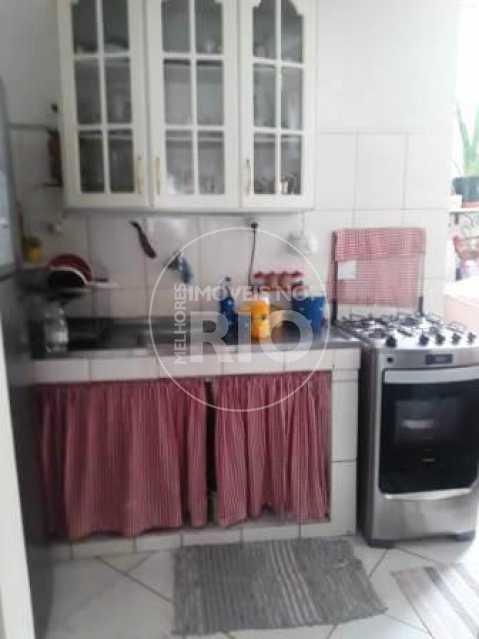 Melhores Imoveis no Rio - Apartamento À venda em Vila Isabel - MIR2737 - 12