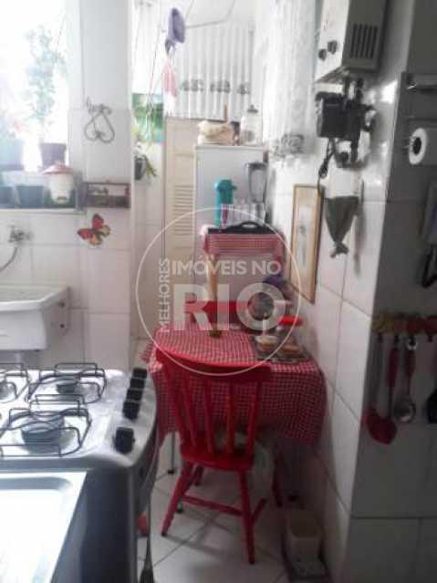 Melhores Imoveis no Rio - Apartamento À venda em Vila Isabel - MIR2737 - 13