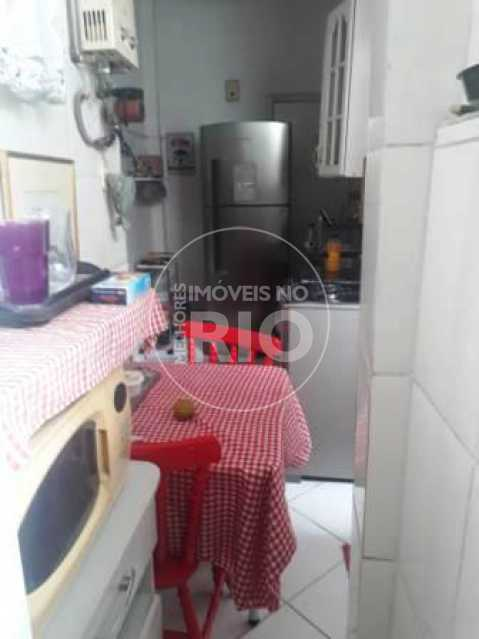 Melhores Imoveis no Rio - Apartamento À venda em Vila Isabel - MIR2737 - 14