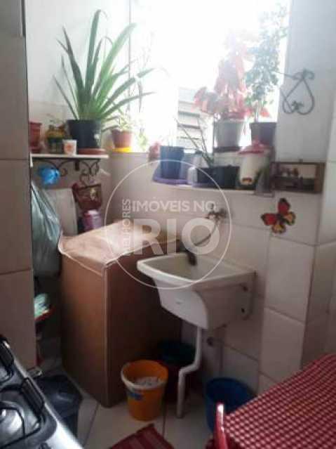 Melhores Imoveis no Rio - Apartamento À venda em Vila Isabel - MIR2737 - 15
