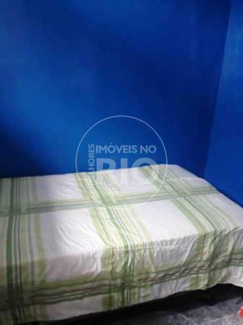 Melhores Imoveis no Rio - Apartamento À venda em Vila Isabel - MIR2737 - 16