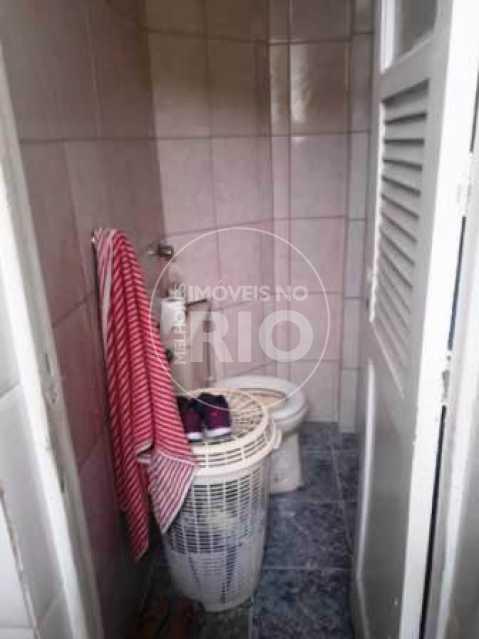 Melhores Imoveis no Rio - Apartamento À venda em Vila Isabel - MIR2737 - 17