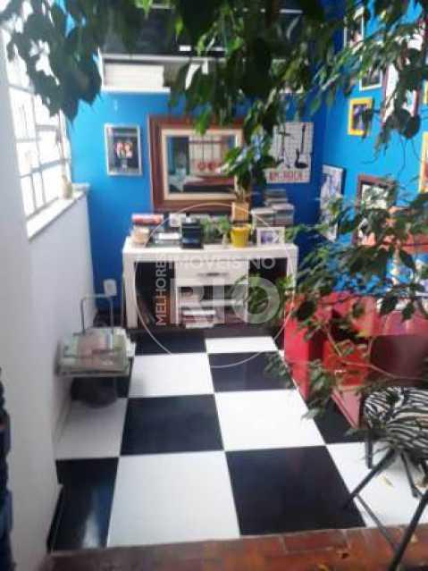 Melhores Imoveis no Rio - Apartamento À venda em Vila Isabel - MIR2737 - 20
