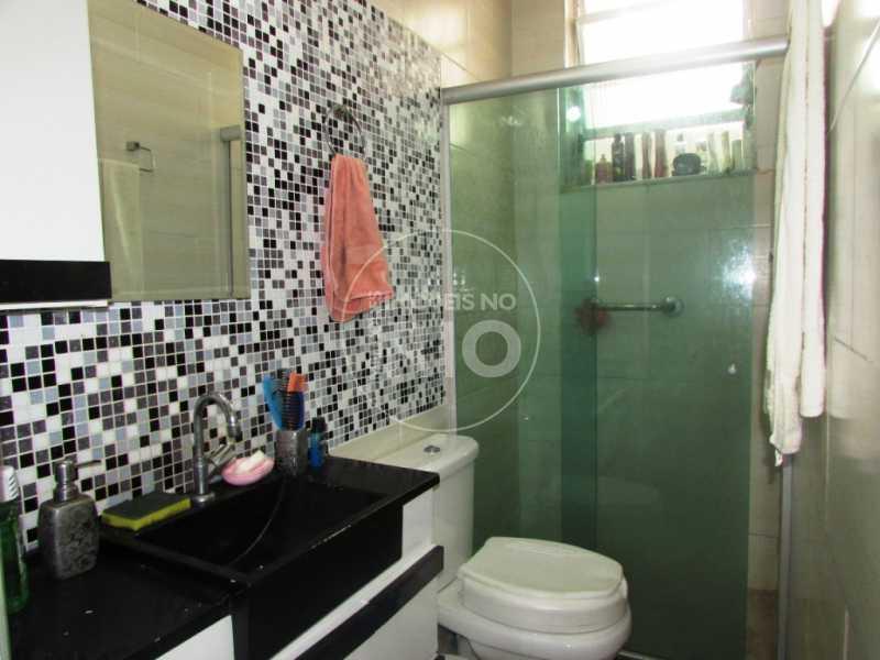 Melhores Imoveis no Rio - Apartamento 3 quartos no Grajaú - MIR2738 - 8