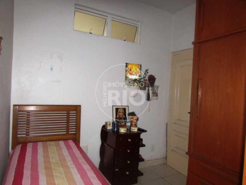Melhores Imoveis no Rio - Apartamento 3 quartos no Grajaú - MIR2738 - 9