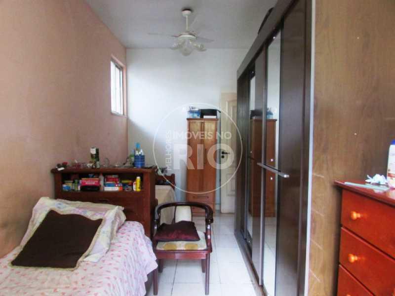 Melhores Imoveis no Rio - Apartamento 3 quartos no Grajaú - MIR2738 - 10