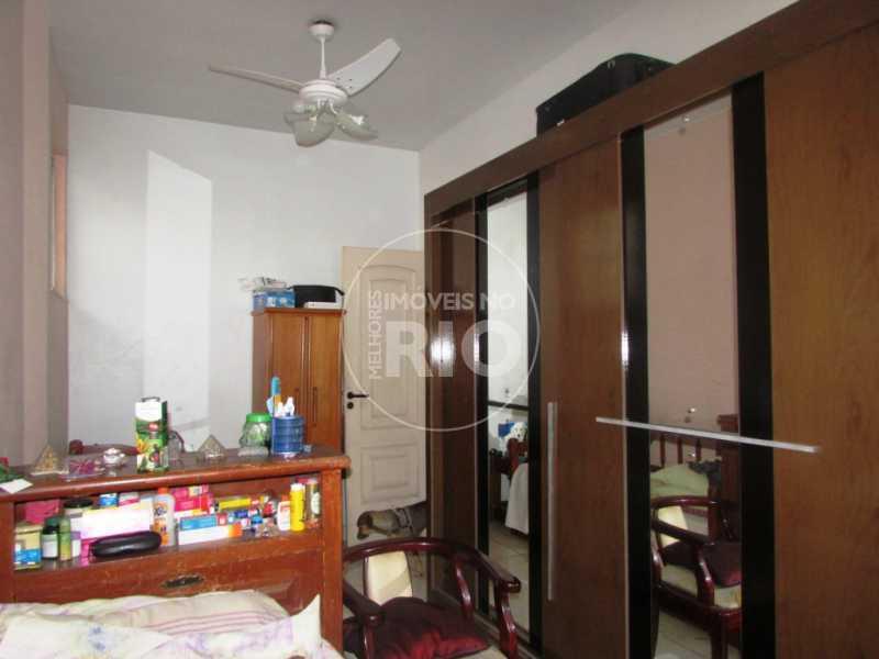 Melhores Imoveis no Rio - Apartamento 3 quartos no Grajaú - MIR2738 - 11