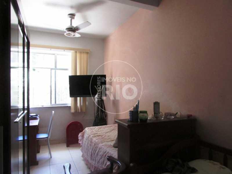 Melhores Imoveis no Rio - Apartamento 3 quartos no Grajaú - MIR2738 - 12