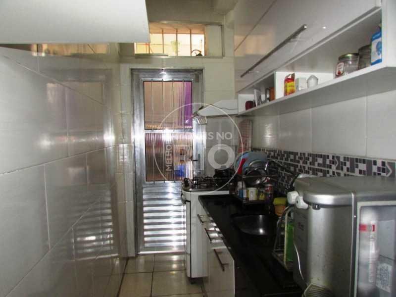 Melhores Imoveis no Rio - Apartamento 3 quartos no Grajaú - MIR2738 - 15