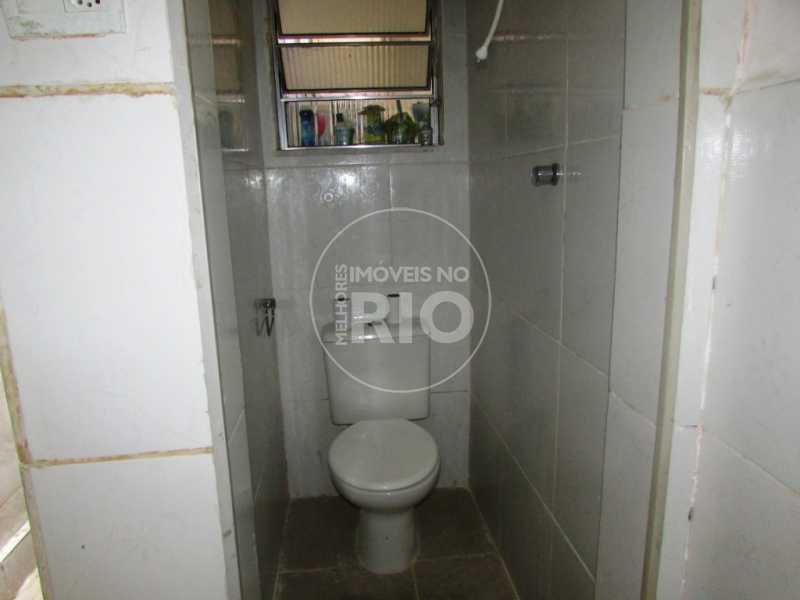 Melhores Imoveis no Rio - Apartamento 3 quartos no Grajaú - MIR2738 - 18