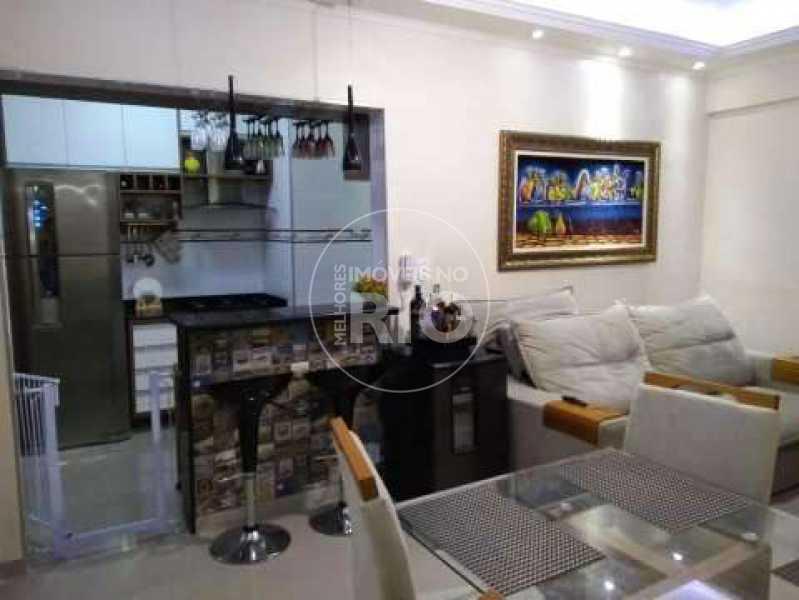 Melhores Imoveis no Rio - Apartamento 2 quartos no Méier - MIR2739 - 6
