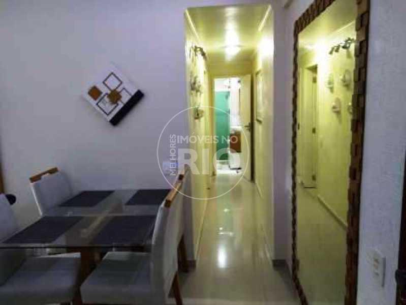 Melhores Imoveis no Rio - Apartamento 2 quartos no Méier - MIR2739 - 8
