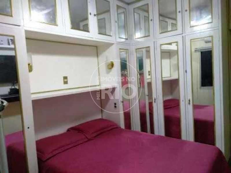 Melhores Imoveis no Rio - Apartamento 2 quartos no Méier - MIR2739 - 9
