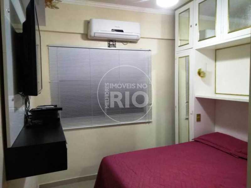 Melhores Imoveis no Rio - Apartamento 2 quartos no Méier - MIR2739 - 10