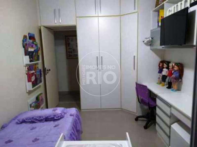 Melhores Imoveis no Rio - Apartamento 2 quartos no Méier - MIR2739 - 11