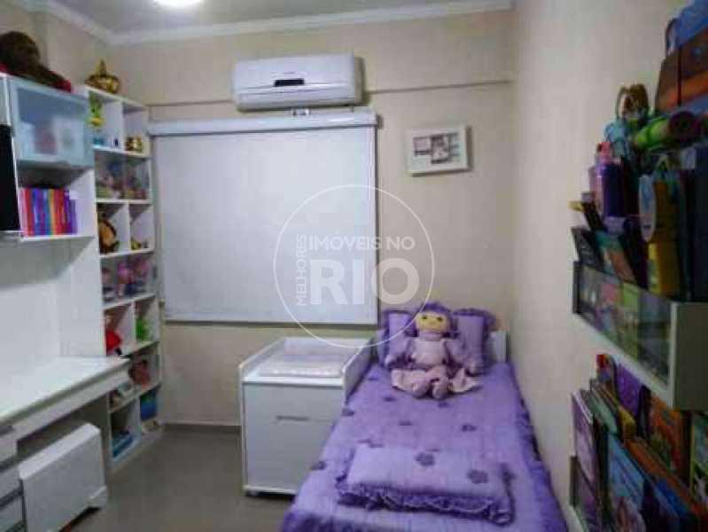 Melhores Imoveis no Rio - Apartamento 2 quartos no Méier - MIR2739 - 12