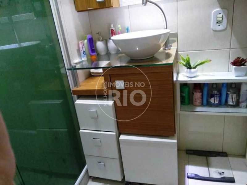 Melhores Imoveis no Rio - Apartamento 2 quartos no Méier - MIR2739 - 13
