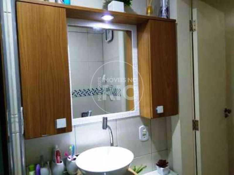 Melhores Imoveis no Rio - Apartamento 2 quartos no Méier - MIR2739 - 14