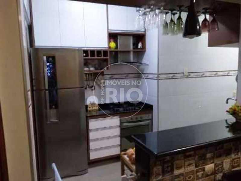 Melhores Imoveis no Rio - Apartamento 2 quartos no Méier - MIR2739 - 15