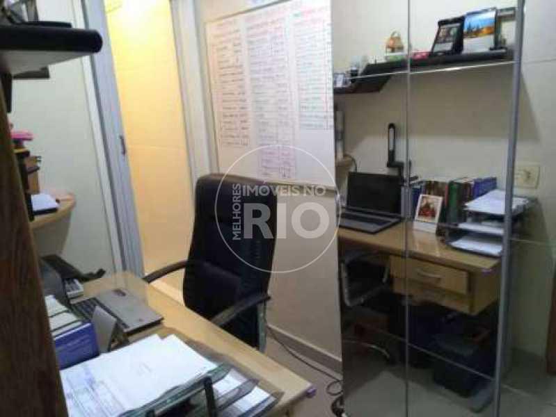 Melhores Imoveis no Rio - Apartamento 2 quartos no Méier - MIR2739 - 19