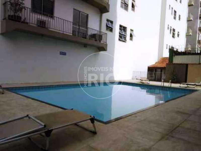 Melhores Imoveis no Rio - Apartamento 2 quartos no Méier - MIR2739 - 21