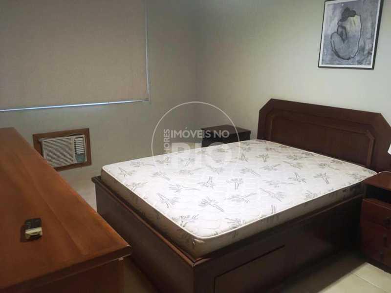 Melhores Imoveis no Rio - Apartamento 2 quartos no Novo Leblon - MIR2741 - 7