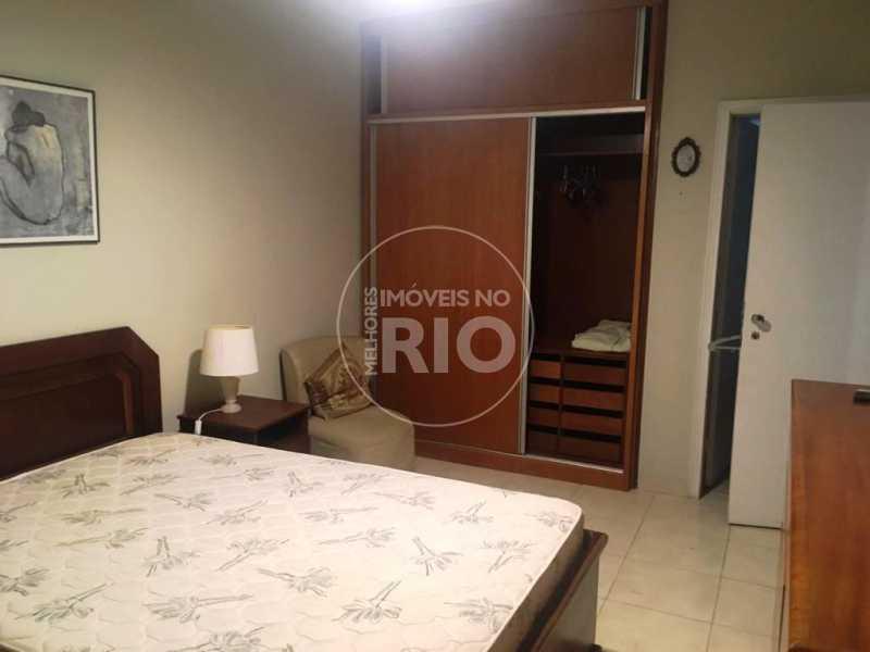 Melhores Imoveis no Rio - Apartamento 2 quartos no Novo Leblon - MIR2741 - 8
