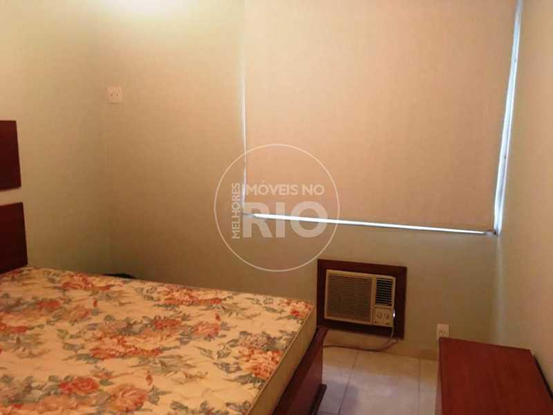 Melhores Imoveis no Rio - Apartamento 2 quartos no Novo Leblon - MIR2741 - 9