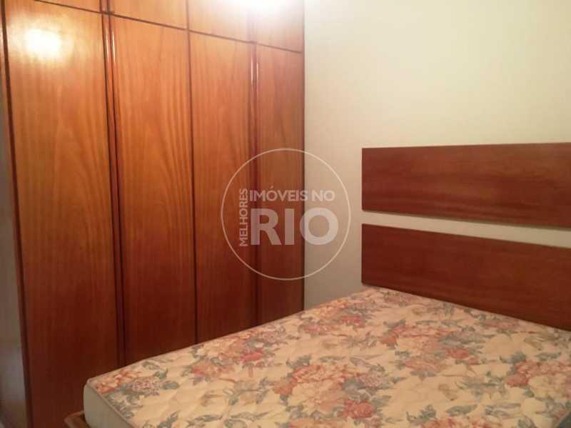 Melhores Imoveis no Rio - Apartamento 2 quartos no Novo Leblon - MIR2741 - 10