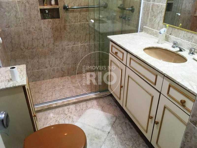 Melhores Imoveis no Rio - Apartamento 2 quartos no Novo Leblon - MIR2741 - 11