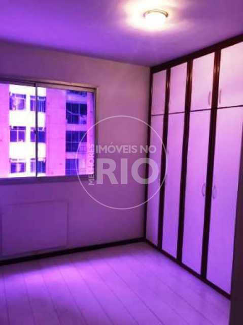 Melhores Imoveis no Rio - Apartamento 2 quartos no Maracanã - MIR2743 - 3