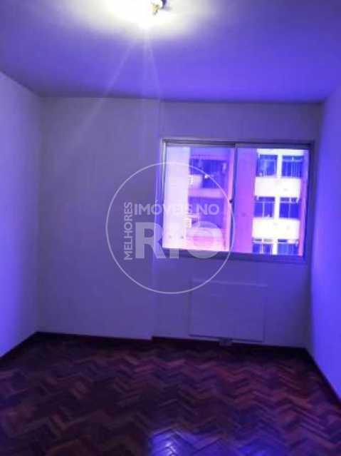 Melhores Imoveis no Rio - Apartamento 2 quartos no Maracanã - MIR2743 - 4