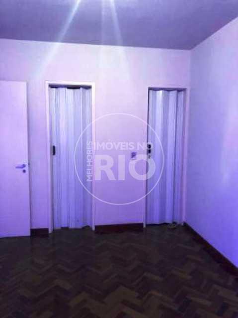 Melhores Imoveis no Rio - Apartamento 2 quartos no Maracanã - MIR2743 - 5