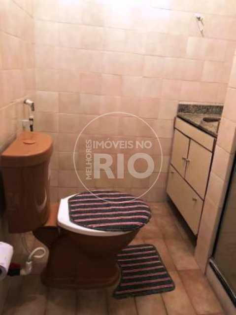 Melhores Imoveis no Rio - Apartamento 2 quartos no Maracanã - MIR2743 - 6