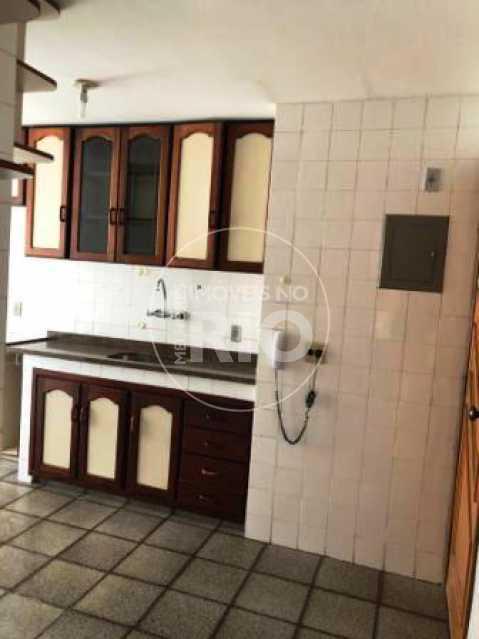 Melhores Imoveis no Rio - Apartamento 2 quartos no Maracanã - MIR2743 - 8