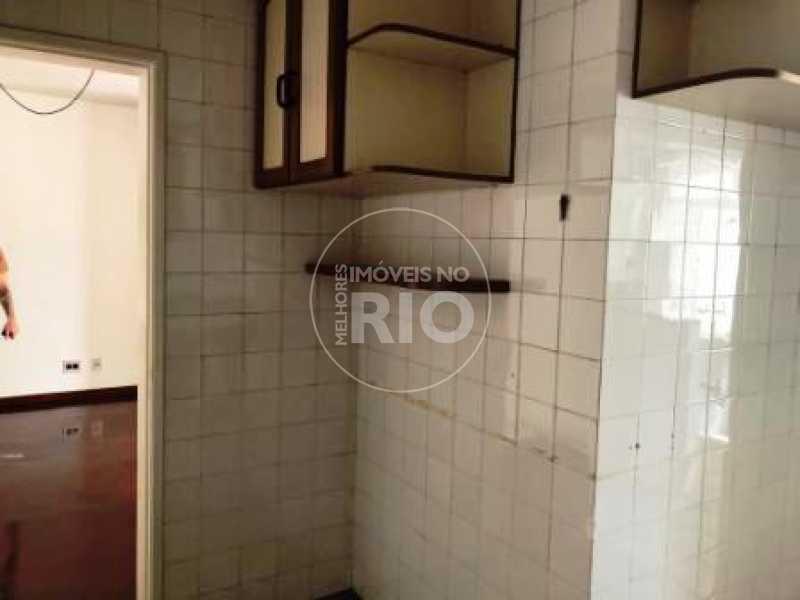 Melhores Imoveis no Rio - Apartamento 2 quartos no Maracanã - MIR2743 - 11
