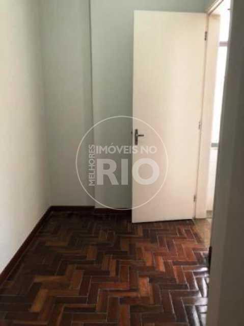 Melhores Imoveis no Rio - Apartamento 2 quartos no Maracanã - MIR2743 - 13