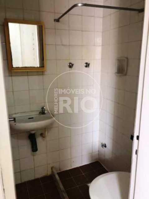 Melhores Imoveis no Rio - Apartamento 2 quartos no Maracanã - MIR2743 - 14