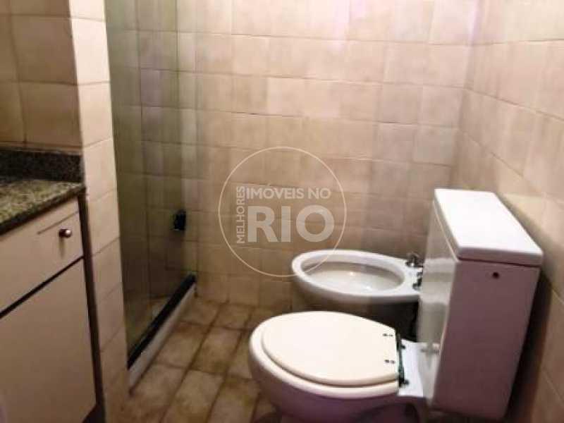 Melhores Imoveis no Rio - Apartamento 2 quartos no Maracanã - MIR2743 - 20