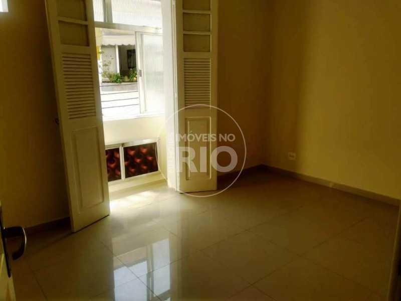 Melhores Imoves no Rio - Apartamento Tipo Casa 2 quartos na Tijuca - MIR2746 - 4