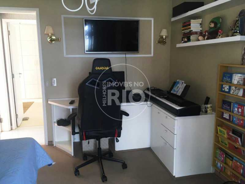 Apartamento no Waterways - Apartamento 3 quartos no Waterways - MIR2747 - 10