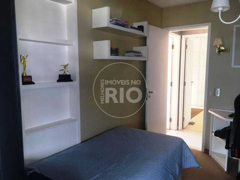 Apartamento no Waterways - Apartamento 3 quartos no Waterways - MIR2747 - 11