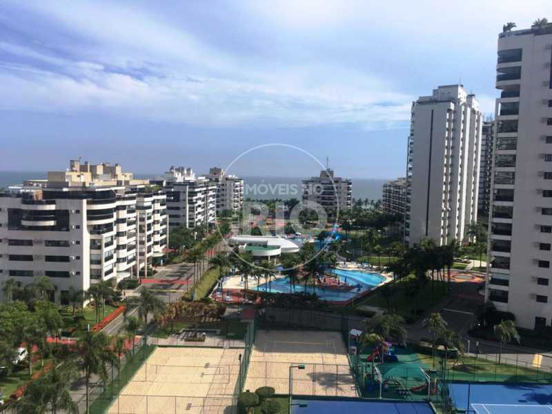 Apartamento no Waterways - Apartamento 3 quartos no Waterways - MIR2747 - 1