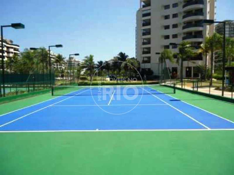 Apartamento no Waterways - Apartamento 3 quartos no Waterways - MIR2747 - 18