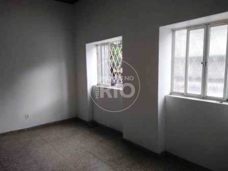 Melhores Imoveis no Rio - Casa 3 quartos em Vila Isabel - MIR2749 - 4