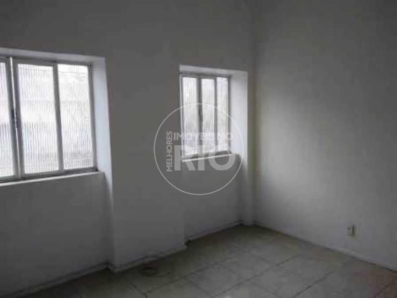 Melhores Imoveis no Rio - Casa 3 quartos em Vila Isabel - MIR2749 - 5