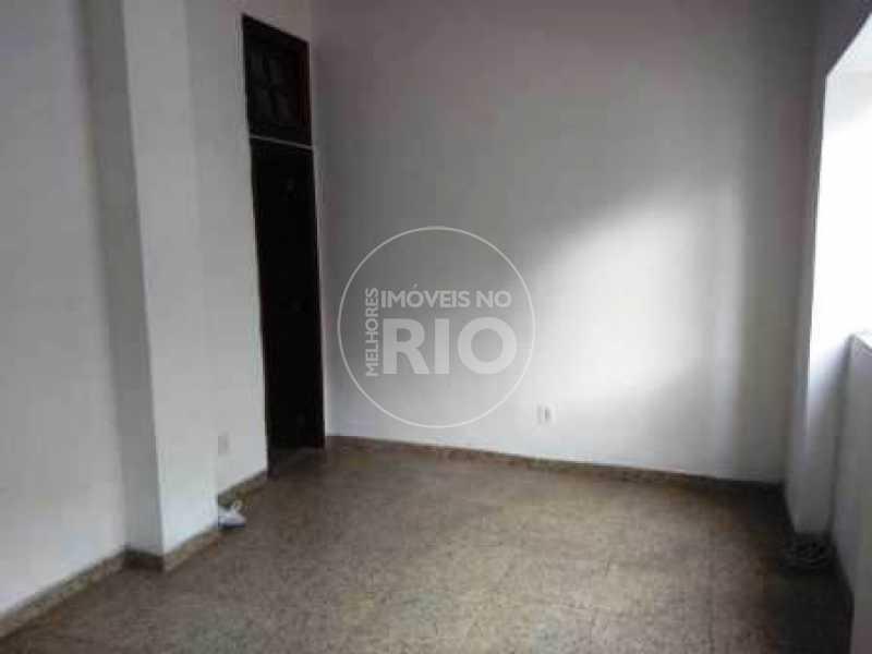 Melhores Imoveis no Rio - Casa 3 quartos em Vila Isabel - MIR2749 - 6