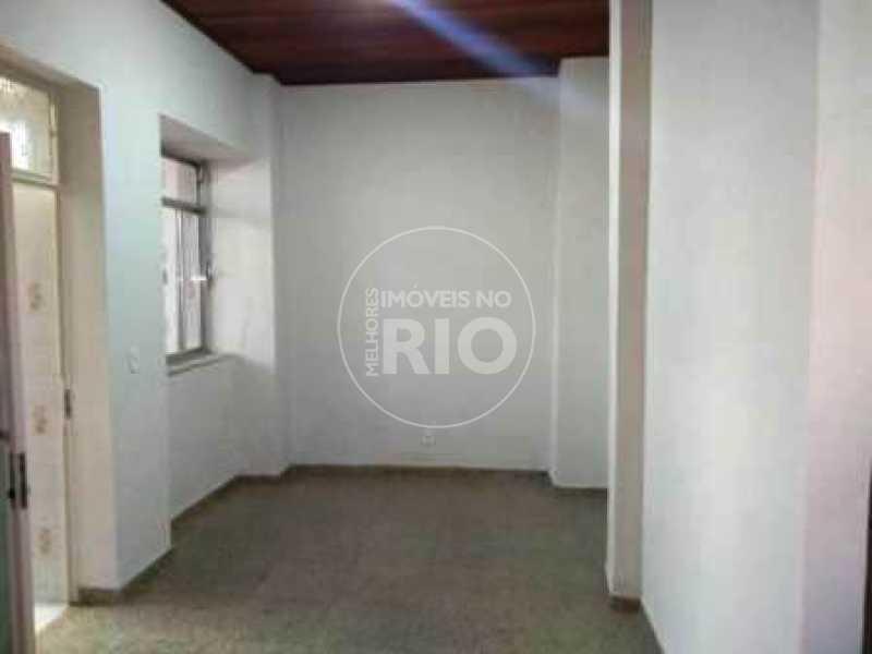 Melhores Imoveis no Rio - Casa 3 quartos em Vila Isabel - MIR2749 - 7