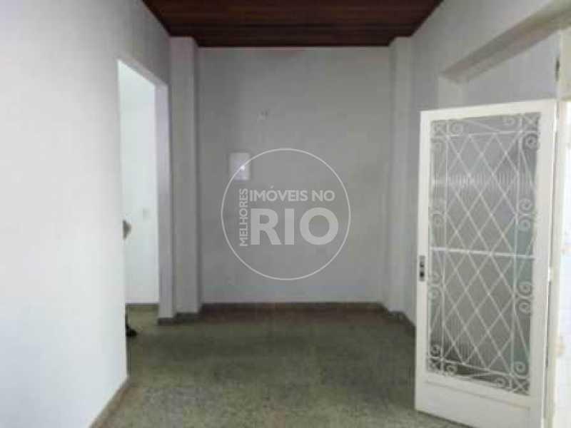 Melhores Imoveis no Rio - Casa 3 quartos em Vila Isabel - MIR2749 - 8